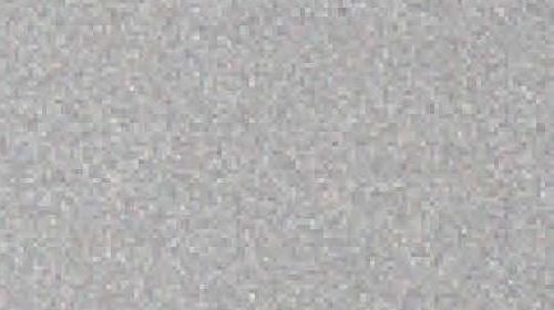 Panel compuesto de aluminio gris plata SJ-8002