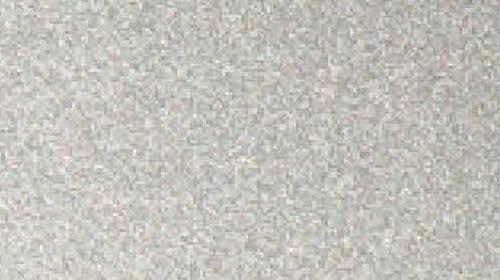Panel compuesto de aluminio plateado champán SJ-8004