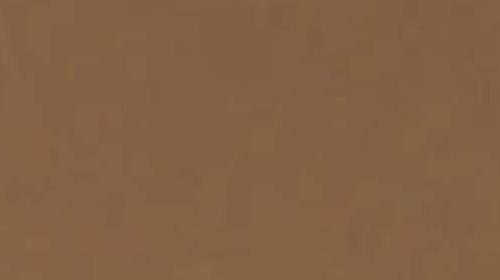 Panel compuesto de aluminio marrón café SJ-8046