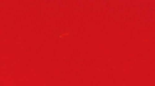 Panel compuesto de aluminio rojo brillante SJ-8826